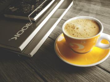coffe-2485620_1920.jpg